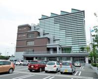 彦島公民館