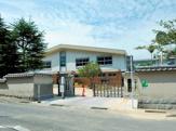 下関市立豊浦小学校