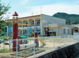 豊浦幼稚園