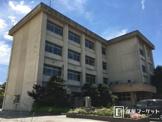 岡崎市立小豆坂小学校