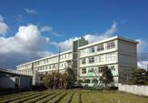 加古川市立平岡中学校