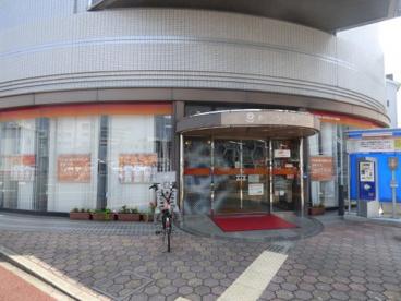 西日本シティ銀行 博多南支店の画像1