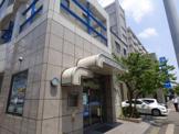 福岡信用金庫 博多駅南支店