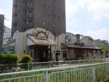 グラティエ博多駅南店の画像1