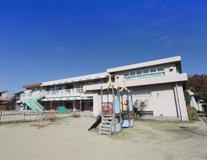 東加古川保育園