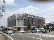 M&K岡崎店
