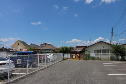 草津第二保育所の画像1