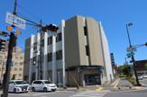 滋賀銀行 八幡駅前支店