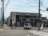 ますだ家製菓(有) 土井店