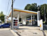 中部石油株式会社 セルフ稲熊町店