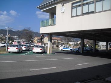 みのお自動車教習所の画像2