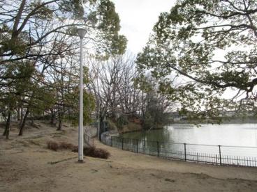 唐池公園の画像2