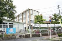 城南中学校