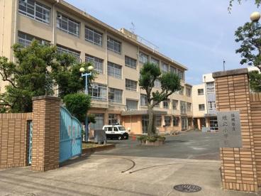 福岡市立姪北小学校の画像1