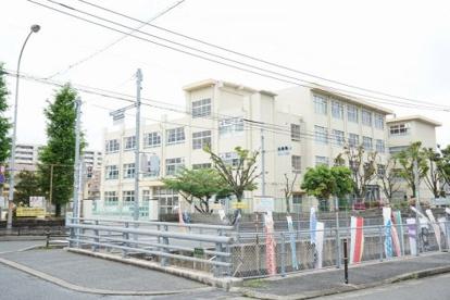 福岡市立片江小学校の画像1