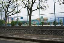福岡市立早良小学校
