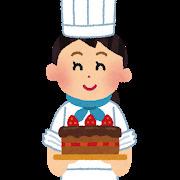 菓子工房 クルールの画像1