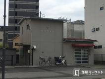 岡崎警察署 岡崎駅前交番