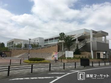 JR東海道本線 岡崎駅の画像1