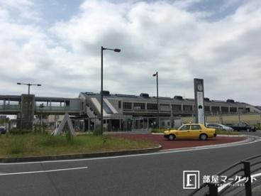 JR東海道本線 岡崎駅の画像2