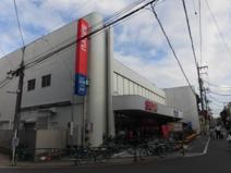 西友 下井草店