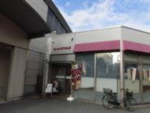 サンエトワール下井草店