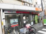 三菱UFJ銀行 阿佐ヶ谷支店 下井草駅前出張所