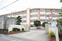 福岡市立田島小学校