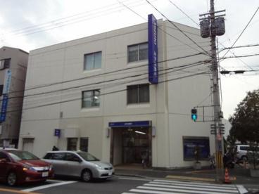 みずほ銀行 東大阪支店の画像1