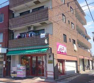 まいばすけっと 西一之江4丁目店の画像1
