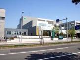 札幌市 厚別区役所