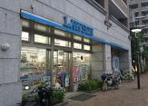 ローソン 一之江七丁目店