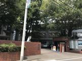 東海大学 代々木キャンパス