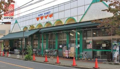 ヤマイチ 一之江駅前店の画像1