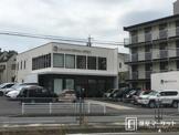 岡崎デンタルオフィス