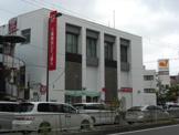 三菱東京UFJ銀行 都島支店