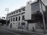 大阪市立東都島小学校