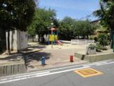 木川西公園