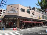 阪急ファミリーストア同心店
