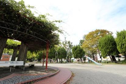 本庄公園の画像1