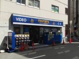 TSUTAYA 塚本駅前店