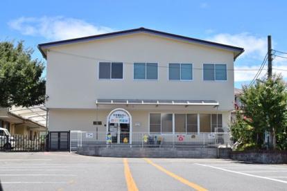 のぼり児童館の画像1