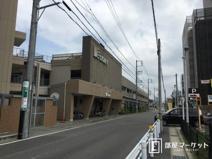 ドミー岡崎駅東店