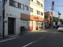 コーノ 新井薬師店