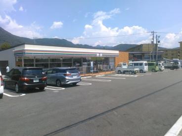 セブンイレブン甲府山宮町店の画像1