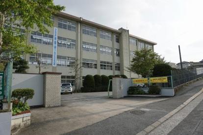 福岡市立南片江小学校の画像1