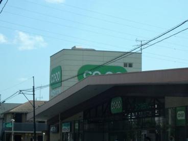 コープみらい コープ武蔵浦和店の画像1