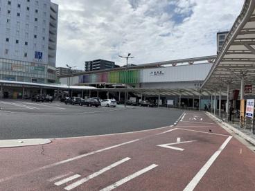 KOHYO JR奈良店の画像3