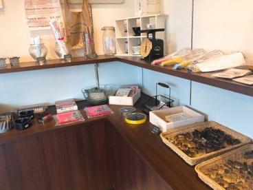 Natural Bakery Cramの画像3