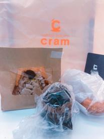 Natural Bakery Cramの画像5